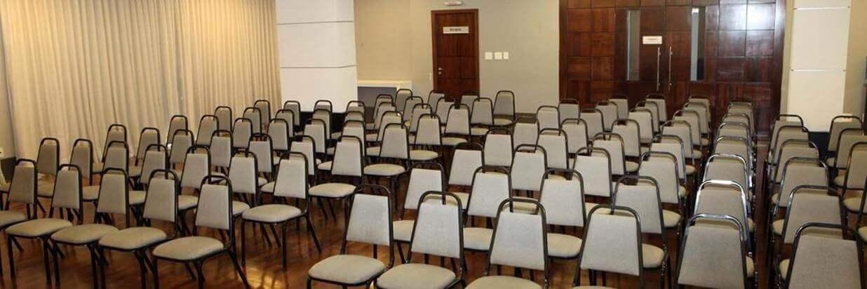 salao-eventos-juiz-de-fora-salao-serra-da-mantiqueira-serrano-hotel-e-eventos-3
