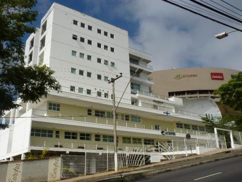 UNIPAC-JF--caminho-juiz-de-fora-serrano-hotel-e-eventos