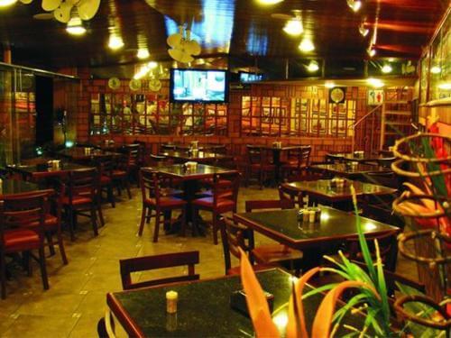 bar-pro-copao-juiz-de-fora-serrano-hotel-e-eventos