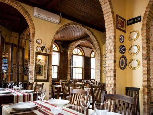 berttus-restaurante--juiz-de-fora-serrano-hotel-e-eventos