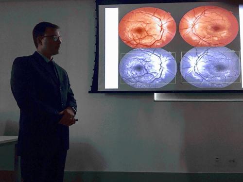 clinica-de-olhos-dr-antonio-gabriel-aminho-juiz-de-fora-serrano-hotel-e-eventos