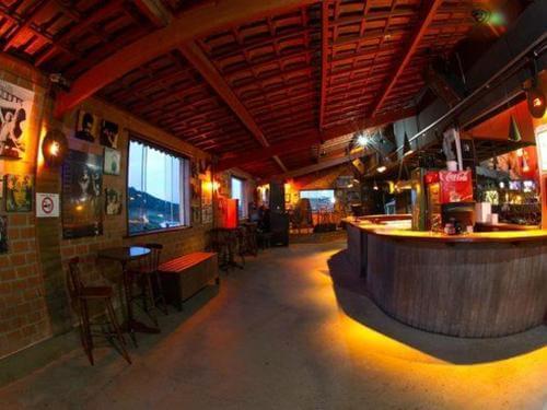 cultural-bar-atracao-juiz-de-fora-serrano-hotel-e-eventos