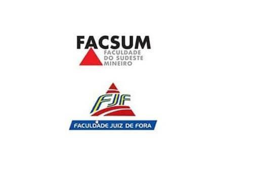 facsum-jf--caminho-juiz-de-fora-serrano-hotel-e-eventos