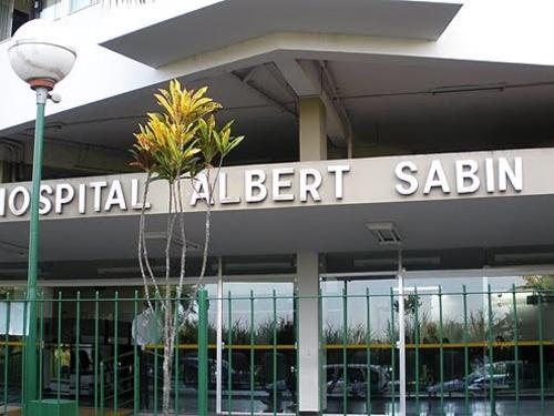 hospital-albert-sabin-aminho-juiz-de-fora-serrano-hotel-e-eventos
