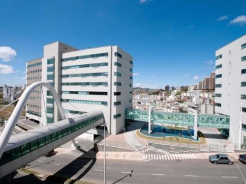 hospital-monte-sinai-aminho-juiz-de-fora-serrano-hotel-e-eventos