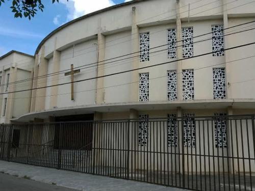 igreja-bom-pastor-juiz-de-fora-serrano-hotel-e-eventos