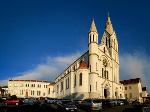 igreja-da-gloria-juiz-de-fora-serrano-hotel-e-eventos