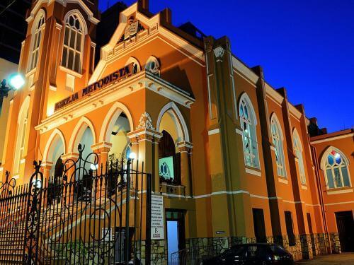 igreja-metodista-central-juiz-de-fora-serrano-hotel-e-eventos