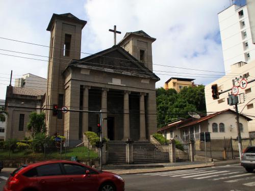 igreja-metodista-sao-mateus-juiz-de-fora-serrano-hotel-e-eventos