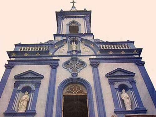 igreja-nossa-senhora-do-rosario-juiz-de-fora-serrano-hotel-e-eventos