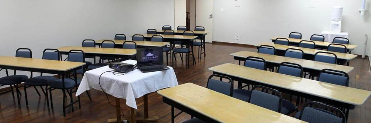 salao-evento-juiz-de-fora-serrano-hotel-sala-serra-da-canastra-01