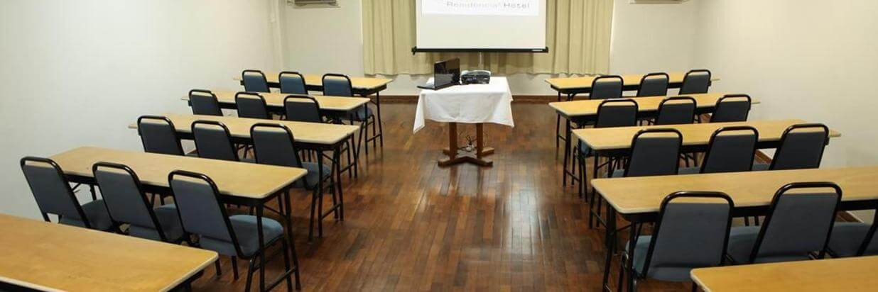 salao-evento-juiz-de-fora-serrano-hotel-sala-serra-da-canastra-02