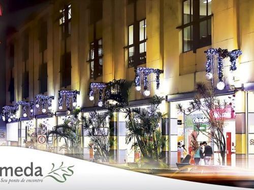 shopping-alameda-atracao-juiz-de-fora-serrano-hotel-e-eventos