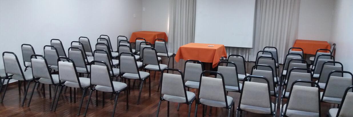 salao-eventos-juiz-de-fora-serra-da-canastra-2-1
