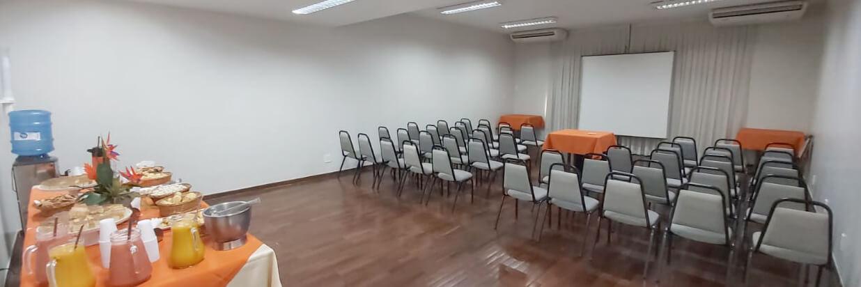salao-eventos-juiz-de-fora-serra-da-canastra-2-2